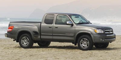 Used 2006 Toyota Tundra in Covington, LA