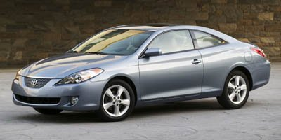 Used 2006 Toyota Camry in New Iberia, LA
