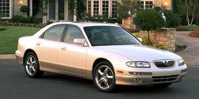 Used 1999 Mazda Millenia in Lakeland, FL