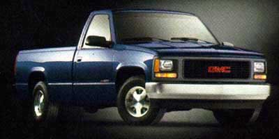 Used 1999 GMC Sierra 2500 in Newport, OR