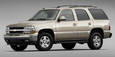 Used 2006 Chevrolet Tahoe in Westerville, OH