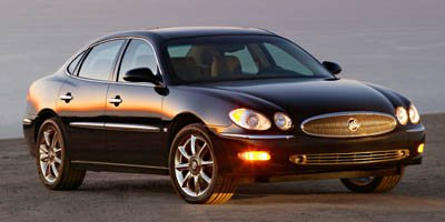 Used 2006 Buick LaCrosse in Lakeland, FL