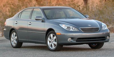Used 2006 Lexus ES in Lakewood, WA