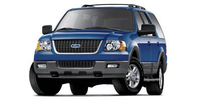 Used 2006 Ford Expedition in Vero Beach, FL