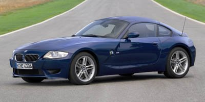 2007 BMW Z4 M LockingLimited Slip Differential Rear Wheel Drive Traction Control Stability Cont