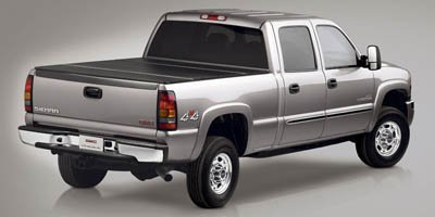 Used 2007 GMC Sierra 1500 Classic in Slidell, LA