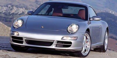 2007 Porsche 911 GT3 LockingLimited Slip Differential Traction Control Rear Wheel Drive Tires -