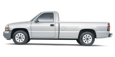 2007 GMC Canyon SL Rear Wheel Drive Bed Liner Tow Hitch Tires - Front All-Season Tires - Rear A