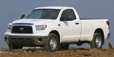 for sale used 2007 Toyota Tundra Nicholasville KY