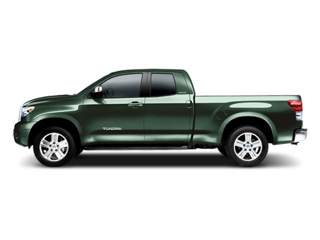 2008 Toyota Tundra  FRONT  REAR MUDGUARDS PWR HEATED EXTERIOR MIRRORS TOWING HITCH RECEIVER W7-