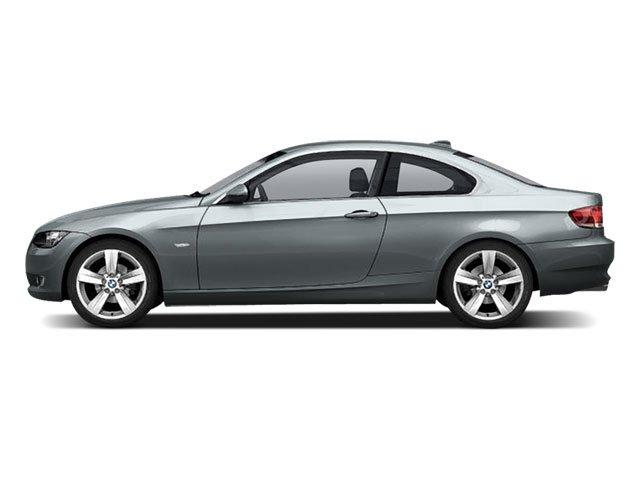 2009 BMW 3 Series 328i HEATED FRONT SEATS PREMIUM PKG  -inc Dakota leather seat trim  universal g