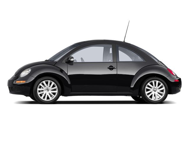 Rent To Own Volkswagen New Beetle Coupe in Tuscaloosa