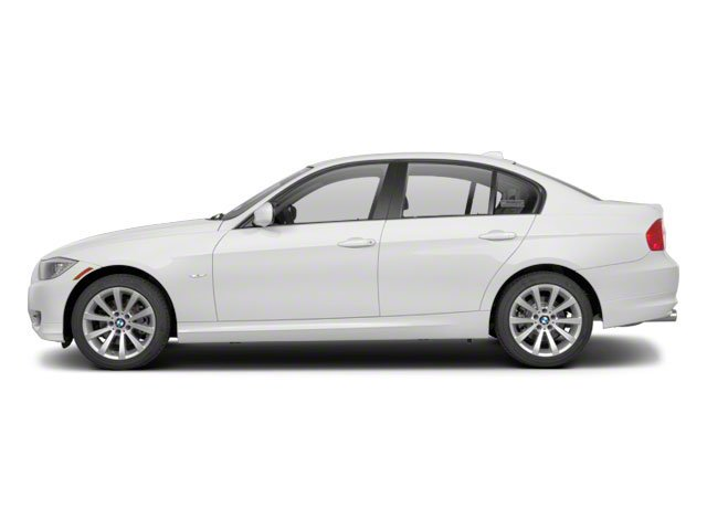 2010 BMW 3 Series 328i xDrive 2-WAY POWER GLASS MOONROOF  with one-touch operation  sliding inter