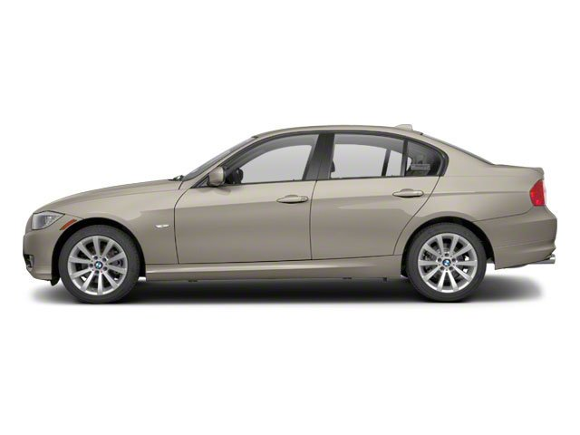 2010 BMW 3 Series 335i PREMIUM SPORT PKG COMFORT ACCESS KEYLESS ENTRY HEATED FRONT SEATS PARK D