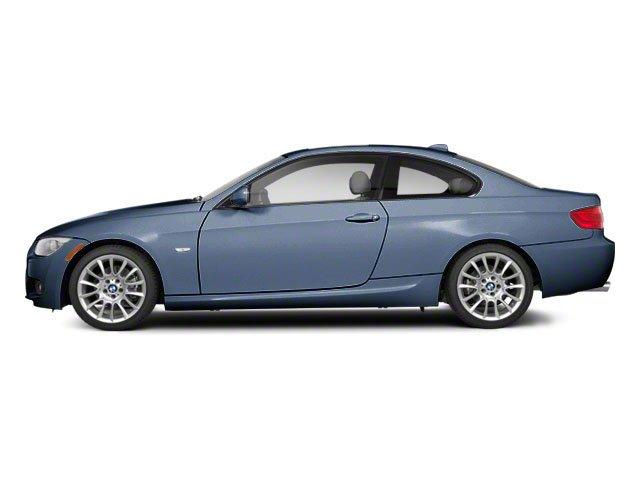 2011 BMW 3 Series 328i PREMIUM PKG  -inc Dakota leather seat trim  universal garage door opener  a