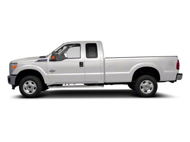 2011 Ford Super Duty F-350 DRW  Four Wheel Drive Tow Hitch Tow Hooks Power Steering 4-Wheel Dis
