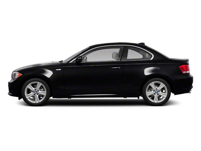 2012 BMW 1 Series 128i BMW ASSIST WBLUETOOTH WIRELESS TECHNOLOGY  -inc 4 year subscription HEA