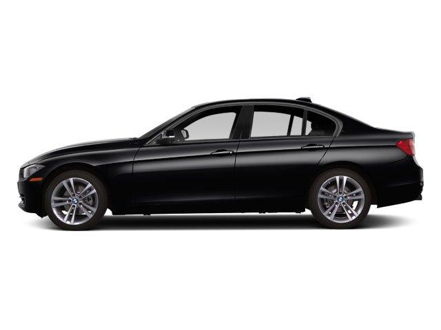 2012 BMW 3 Series 328i HEATED FRONT SEATS PREMIUM PKG  -inc Dakota leather seat trim  universal g