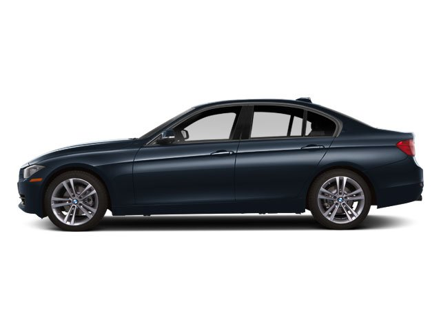 2012 BMW 3 Series 328i BMW ASSIST WENHANCED BLUETOOTH  USB  -inc online info services Turbochar