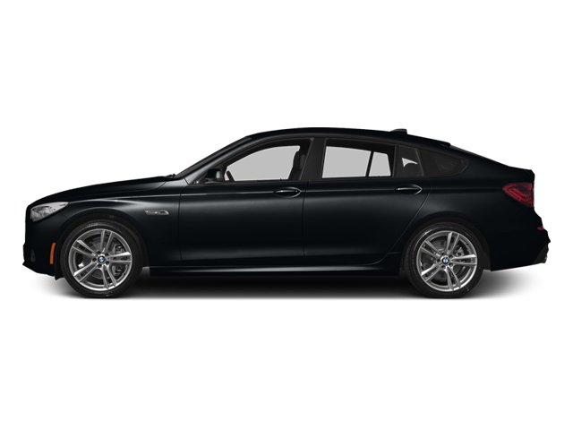 2012 BMW 5 Series Gran Turismo 535i COLD WEATHER PKG  -inc heated steering wheel  heated front sea