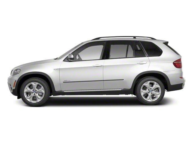 2012 BMW X5 35d PREMIUM PKG  -inc universal garage door opener  Comfort Access keyless entry  4-zo