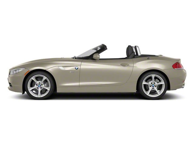 2012 BMW Z4 sDrive28i BMW ASSIST  -inc Bluetooth  combox controller w609 Navigation System -inc