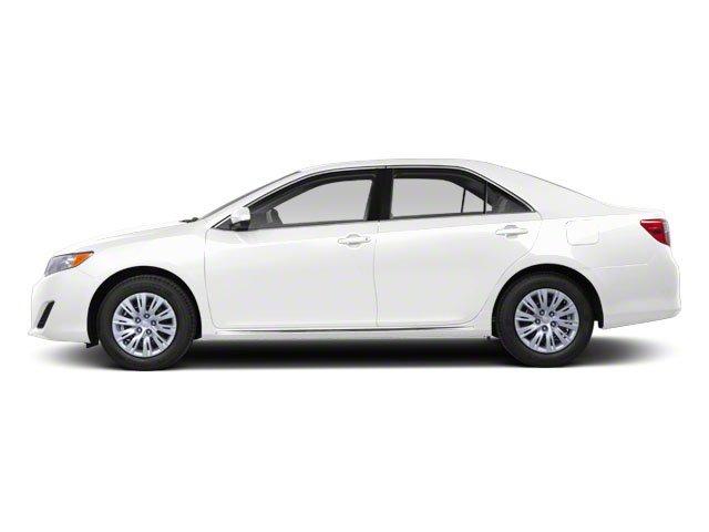 2012 Toyota Camry Hybrid HYBRID Front Wheel Drive Power Steering 4-Wheel Disc Brakes Temporary S