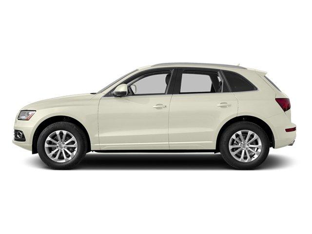 2013 Audi Q5 Premium Plus 38456 miles VIN WA1DGAFP1DA075453 Stock  1175338052 40995
