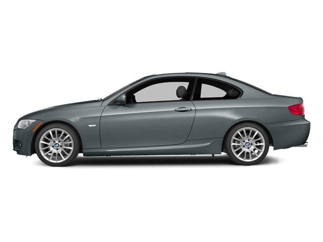 2013 BMW 3 Series 328i xDrive 6-SPEED STEPTRONIC AUTOMATIC TRANSMISSION  with adaptive transmission