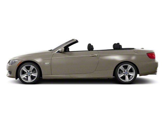2013 BMW 3 Series 328i BMW ASSIST WBLUETOOTH PREMIUM PKG  -inc Dakota leather seat trim  univers