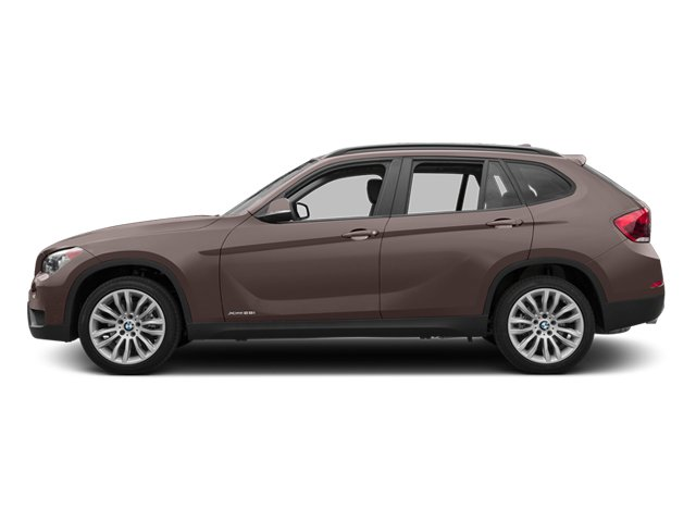 2013 BMW X1 28i HARMAN KARDON SURROUND SOUND PANORAMIC MOONROOF TECHNOLOGY PKG  -inc navigation
