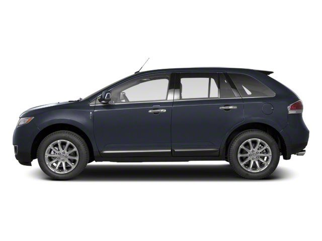 2013 Lincoln MKX FWD 4DR SUV Keyless Entry Power Door Locks Keyless Start Front Wheel Drive Pow