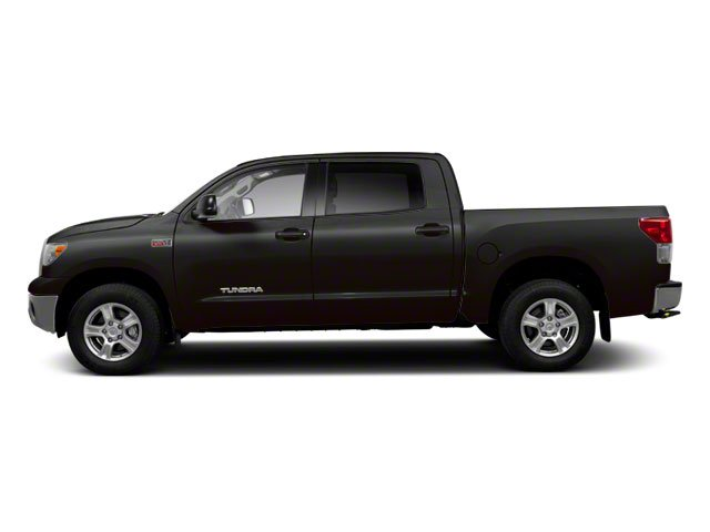 2013 Toyota Tundra CrewMax V8 LockingLimited Slip Differential Rear Wheel Drive Power Steering