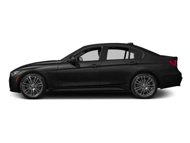 2014 BMW 3 Series 335i DRIVER ASSISTANCE PACKAGE  -inc Rear View Camera  Park Distance Control HA