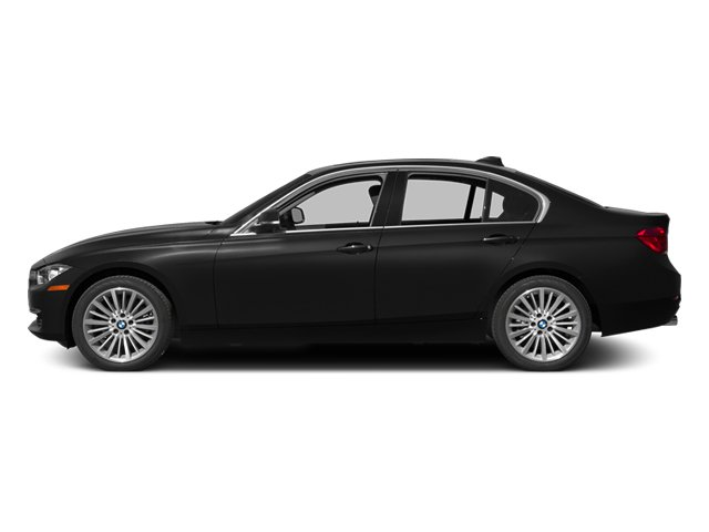 2014 BMW 3 Series 328d xDrive COLD WEATHER PACKAGE  -inc Heated Front Seats  Heated Rear Seats  He