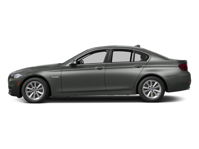 2014 BMW 5 Series 535i DRIVER ASSISTANCE PACKAGE  -inc Rear View Camera  Head-Up Display  Park Dis