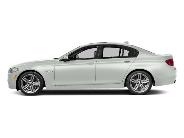 2014 BMW 5 Series 535d xDrive COLD WEATHER PACKAGE  -inc Heated Front Seats  Heated Rear Seats  He