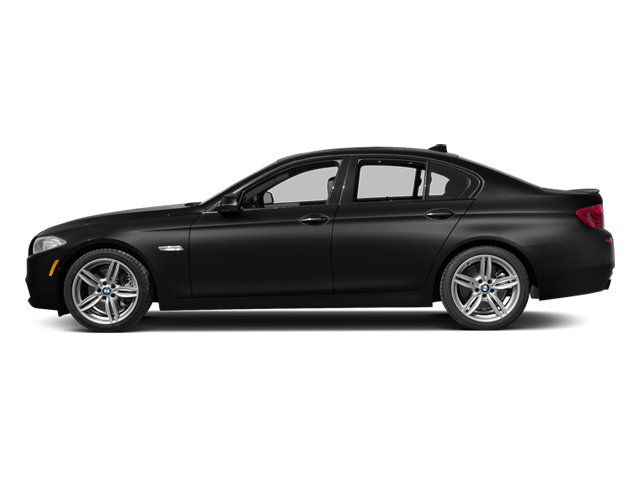 2014 BMW 5 Series 535d xDrive DRIVER ASSISTANCE PACKAGE  -inc Rear View Camera  Head-Up Display  P