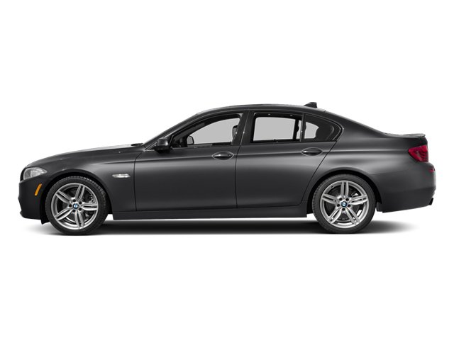 2014 BMW 5 Series 535d DRIVER ASSISTANCE PACKAGE  -inc Rear View Camera  Head-Up Display  Park Dis