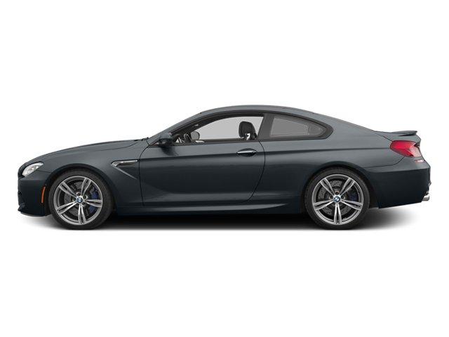 2014 BMW M6  COMPETITION PACKAGE  -inc Wheels 20 x 95 Frt  20 x 105 Rr M Lt Alloy Double s