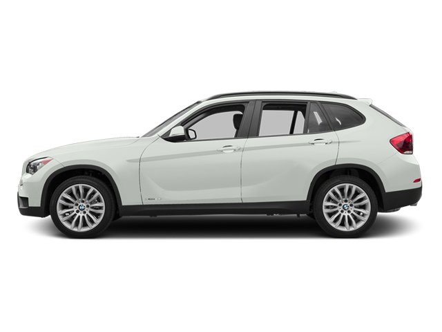 2014 BMW X1 xDrive35i HEATED FRONT SEATS M SPORT LINE  -inc Increased Top Speed Limiter  Performa