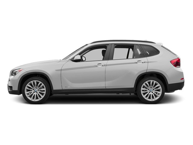 2014 BMW X1 xDrive28i COLD WEATHER PACKAGE  -inc Heated Front Seats  Heated Steering Wheel  Retrac