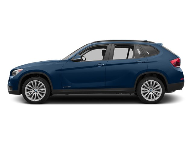 2014 BMW X1 sDrive28i HARMANKARDON SURROUND SOUND SYSTEM HEATED FRONT SEATS PREMIUM PACKAGE  -in