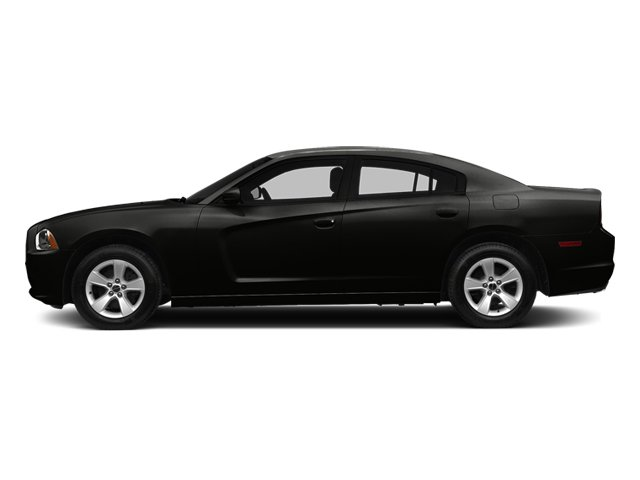 Used 2014 Dodge Charger in , TX