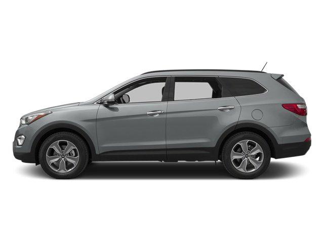 2014 Hyundai SANTA FE GLS All Wheel Drive Power Steering ABS 4-Wheel Disc Brakes Brake Assist
