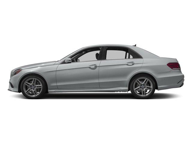 2014 Mercedes E-Class E350 Luxury All Wheel Drive Power Steering ABS 4-Wheel Disc Brakes Brake