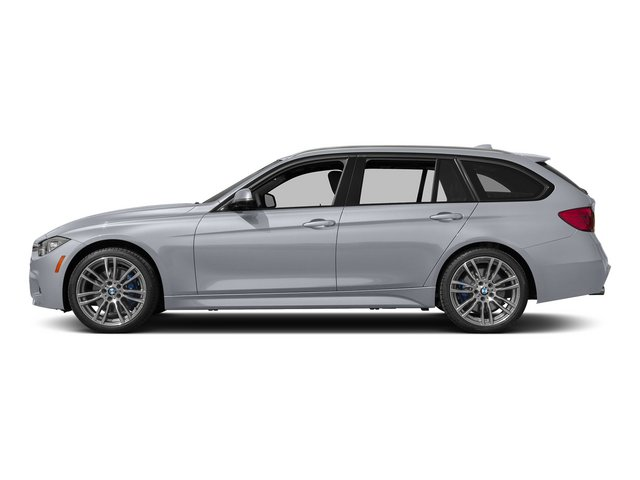 2015 BMW 3 Series 328i xDrive COLD WEATHER PACKAGE  -inc Heated Front Seats  Heated Rear Seats  He
