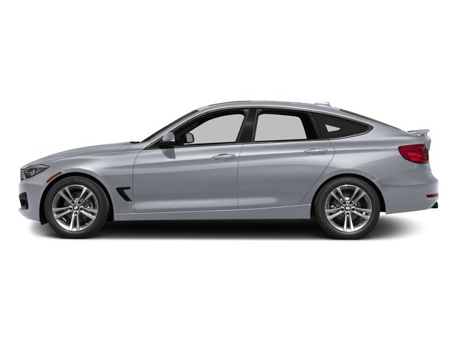 2015 BMW 3 Series Gran Turismo 328i xDrive COLD WEATHER PACKAGE  -inc Heated Front Seats  Heated R