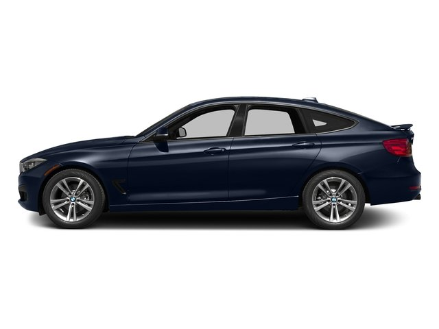 2015 BMW 3 Series Gran Turismo 328i xDrive DRIVER ASSISTANCE PACKAGE  -inc Rear View Camera  Park