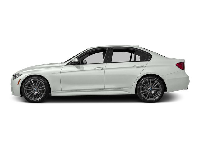 2015 BMW 3 Series 335i xDrive COLD WEATHER PACKAGE  -inc Heated Front Seats  Heated Rear Seats  He